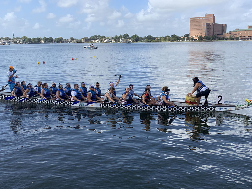 2019-Dragon-Boat-Race-1024x768