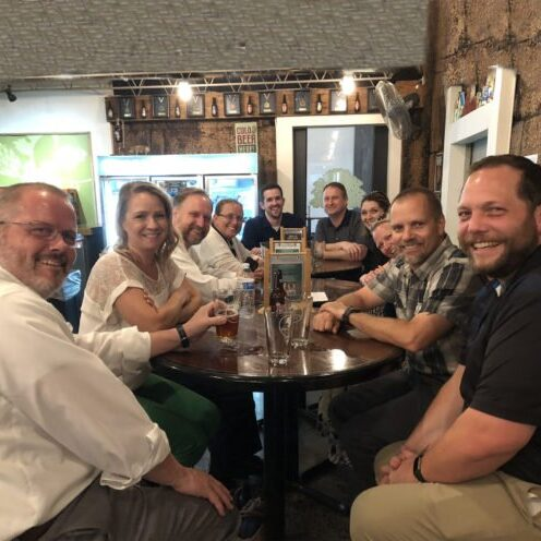 MFOM-Proposal-OConnors_extended-1-e1542654589626